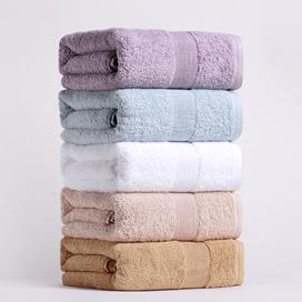 埃及长绒棉浴巾