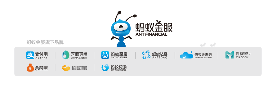 FUND RAISING: Alibaba's Ant Chases New Funds in March to IPO